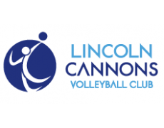 Cannons Volleyball
