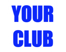 Your Club Store