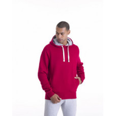 Chunky Hoodie from JUST HOODS BY AWDIS