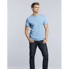 Adult Softstyle T-shirt from GILDAN