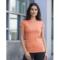 Ladies Softstyle T-shirt from GILDAN