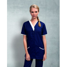 Daisy Healthcare Tunic from PREMIER WORKWEAR